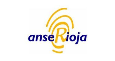 AnseRioja