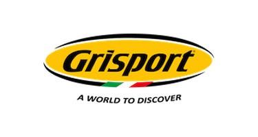 GRISPORT